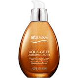 Biotherm Aqua-Gelee Autobronzante Self-Tanning Serum 50ml - Beautyshop.ie