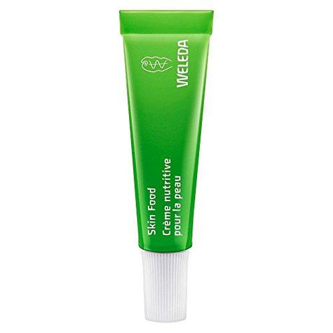 Weleda Skin Food for Dry and Rough Skin (75ml) - Beautyshop.ie