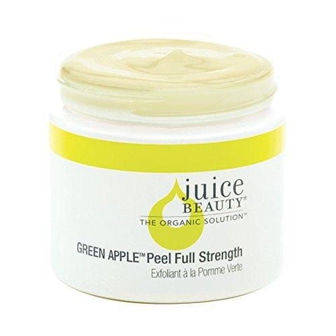 Juice Beauty Green Apple Peel Full Strength 60ml - Beautyshop.ie