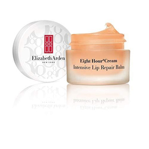 Elizabeth Arden Åtta timmars intensiv läppreparationsbalsam, 11.6 ml - Beautyshop.ie