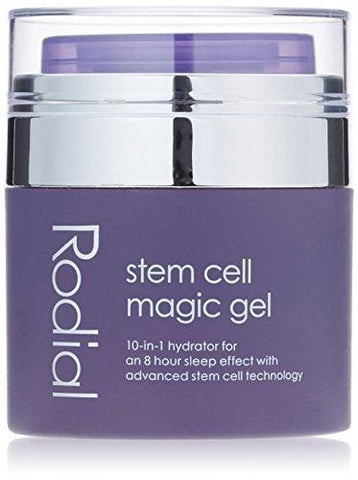 Gelul magic Rodial Stem Cell 50 ml - Beautyshop.ie