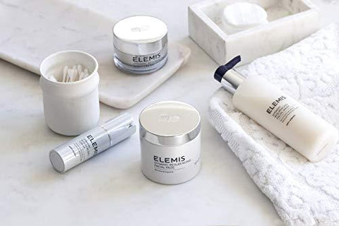 Elemis Dynamic Resurfacing jastučići, 60 jastučići - Beautyshop.ie