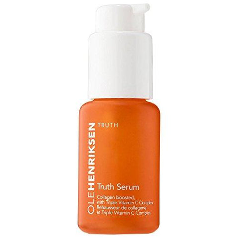 Ole Henriksen Truth Serum Collagen Booster - 50ml - Beautyshop.se