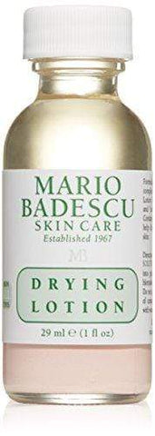 Mario Badescu - Drying Lotion Glass - 29ml - Beautyshop.ie