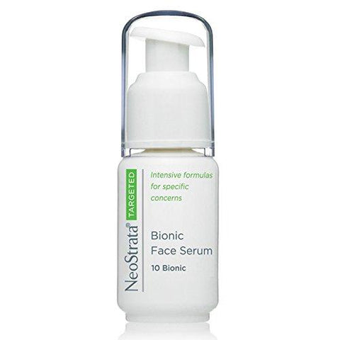 NeoStrata Intense Antiaging Bionic Face Serum 30ml - Beautyshop.ie