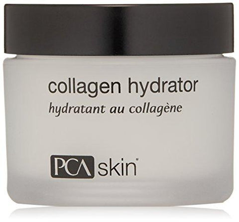 PCA Skin pHaze 6 Collagen Hydrator 1.7 oz (57 ml)