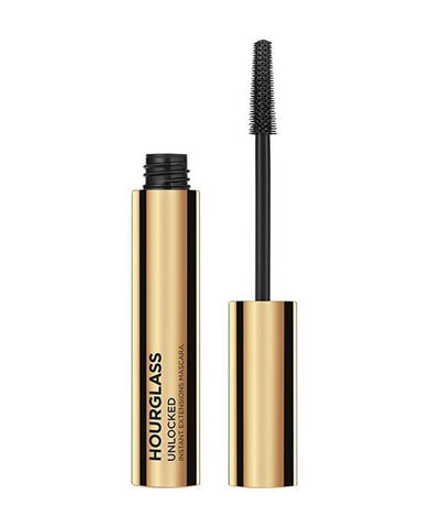 HOURGLASS Unlocked Instant Extensions Mascara - Beautyshop.fi