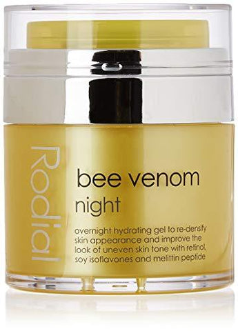 Rodial Bee Venom Night 50 ml