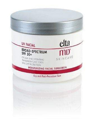 EltaMD UV Protecție solară facial Broad-Spectrum SPF 30+ - Beautyshop.ie