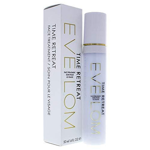 EVE LOM Time Retreat Face Treatment, (50ml) - Beautyshop.cz