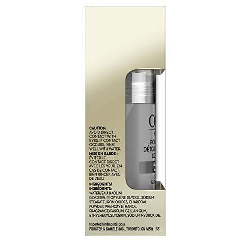 Maseczki do twarzy firmy Olay, Clay Facial Mask Stick With Pink Mineral Complex, Fresh Reset - Beautyshop.ie