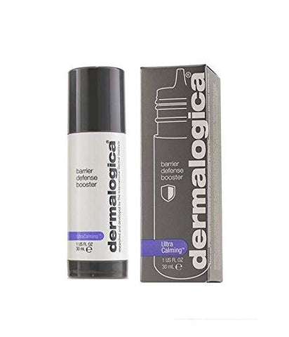 Dermalogica Barrier Defense Booster, 30 ml - Beautyshop.ie