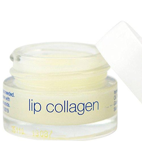 Lip Rescue: Collagen + Peptide Complex - Beautyshop.se