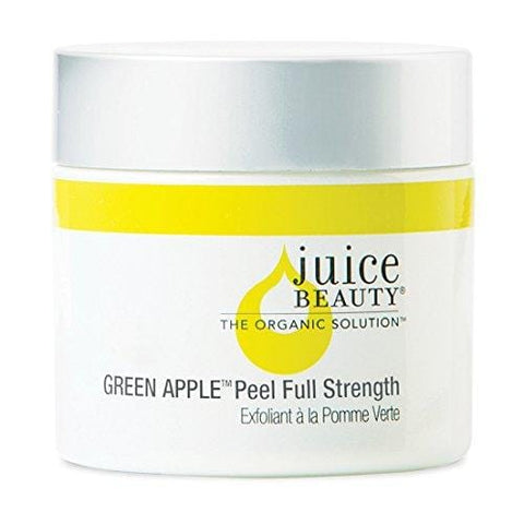 Juice Beauty Green Apple Peel Full Styrke 60ml