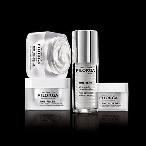Filorga Time Filler Mat Woman Perfecting Care 50 ml - Beautyshop.ie