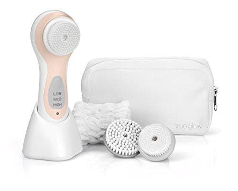 BaByliss True Glow Sonic Face Brush - Beautyshop.ie