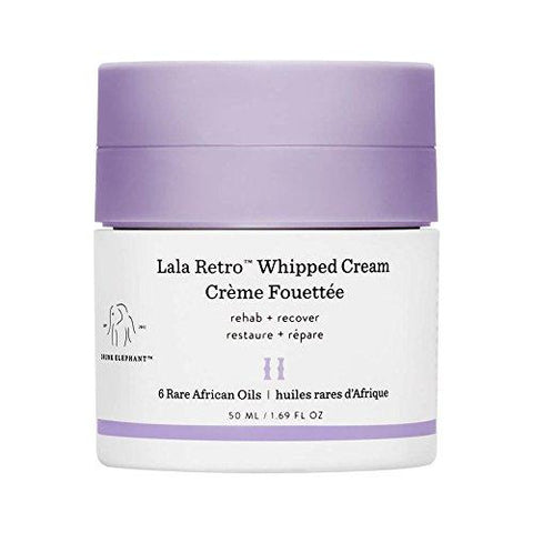 ELEFANTE BORRACHO Lala Retro Crema Batida (50ml) - Beautyshop.ie