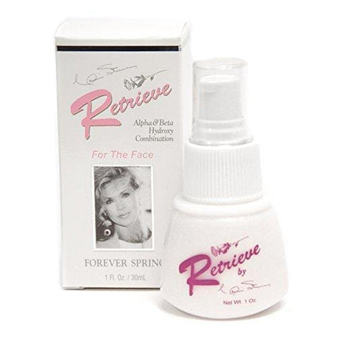 Forever Spring Retrieve for the Face - 30ml - Beautyshop.cz