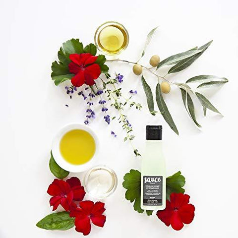 Intense Repair Oil Treatment Evoo - Beautyshop.ie