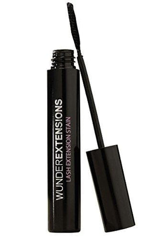 WUNDER2 Wunderextensions Lash Extension Stain 72 Hours Long Lasting