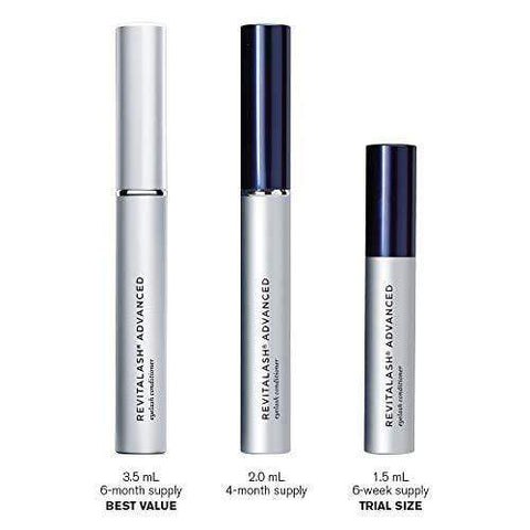 Revitalash Advanced szempilla balzsam, 3.5 ml. - Beautyshop.ie