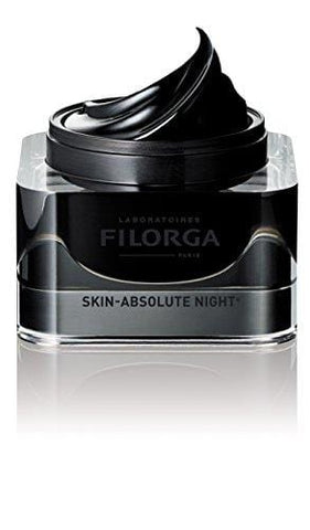 Filorga Skin Absolute Night 50 ml - Beautyshop.ie