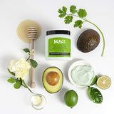 Deep Moisture Mask Guacamole Whip - Beautyshop.ie