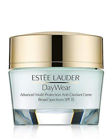 Estee Lauder DAYWEAR grädde SPF15 normal till skinn 30 ml - Beautyshop.ie