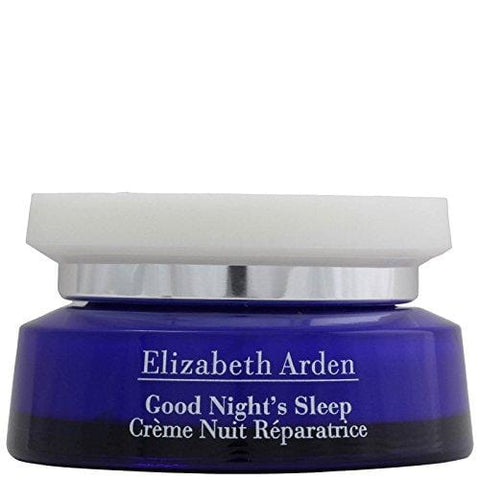 Elizabeth Arden Crème réparatrice Good Night Sleep 50 ml