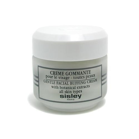 Sisley Gentle Facial Buffing Cream - Jar 50 ml