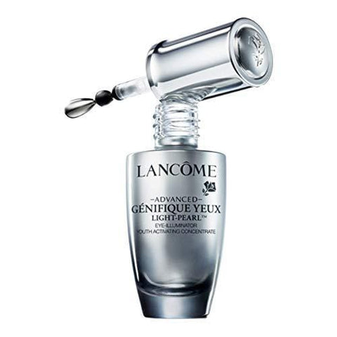 Lancôme Advanced Génifique Yeux Light-Pearl Eye Serum, 20ml - Beautyshop.ie