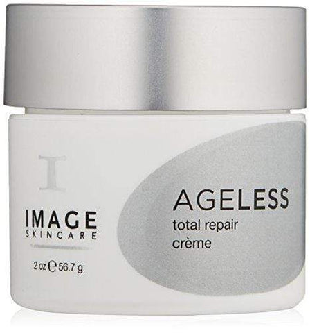 Image Ihonhoito Ageless Total Repair Creme 2 unssi (59 ml) - Beautyshop.fi