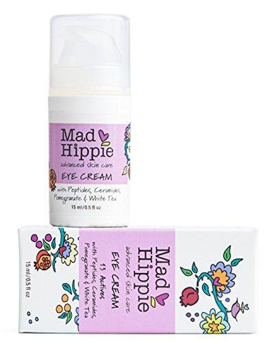Mad Hippie szemkrém - Beautyshop.hu