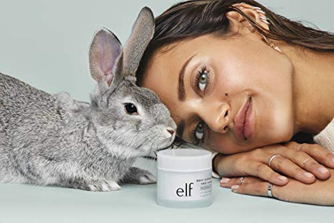 e.l.f. Holy Hydration! Face Cream - 50g - Beautyshop.ie