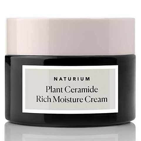 Naturium Plant Ceramid Rich Moisture Cream - 50ml - Beautyshop.pl