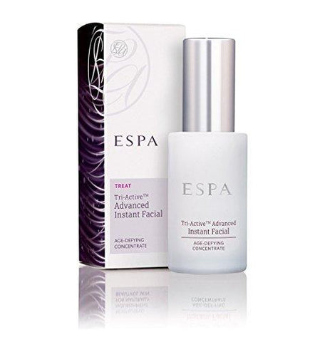 ESPA Tri-Acrive Advanced Instant Facial 30ml - Beautyshop.ie