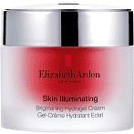 Elizabeth Arden Skin Illuminating Brightening Hydragel Cream 50ml - Beautyshop.ie