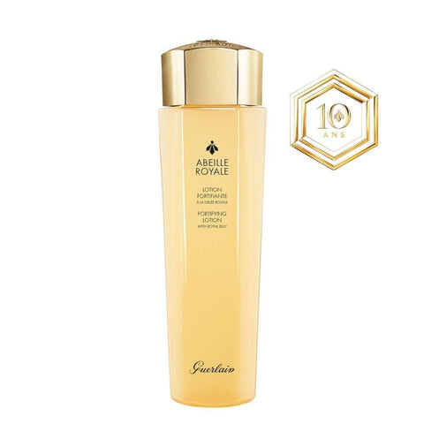 Guerlain Paris Abeille Royale Fortifying Lotion with Royal Jelly 150ml - Beautyshop.se