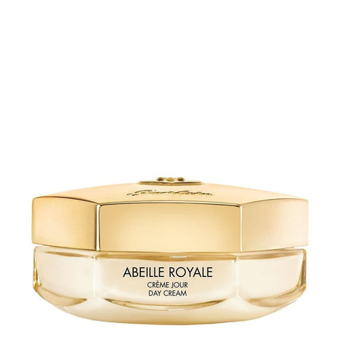 Guerlain Paris Abeille Royale Day Cream - Beautyshop.se