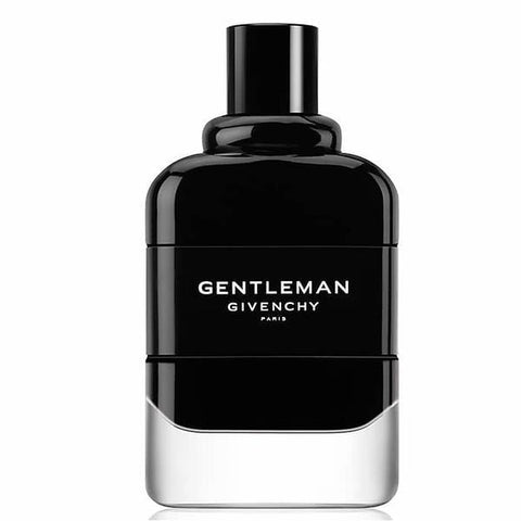 Givenchy Gentleman EDP 100ml - Beautyshop.ie