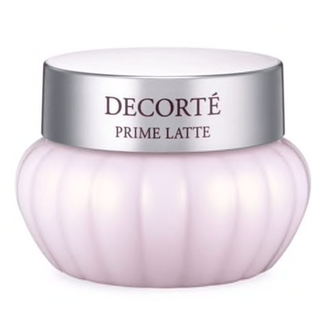Decorté Prime Latte Essential Concentrate Cream (39ml)