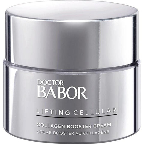 Babor Doctor Babor Lifting Cellular Collagen Booster Cream 50 ml