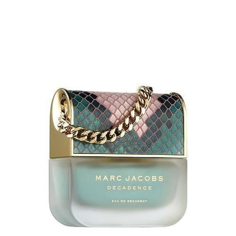 Marc Jacobs Eau So Decadent toaletna voda - Beautyshop.ie