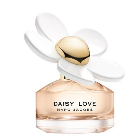 Marc Daisy Love toaletna voda - Beautyshop.ie