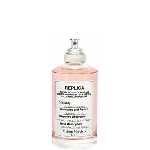 MAISON MARGIELA PARIS Flower Market 100ml