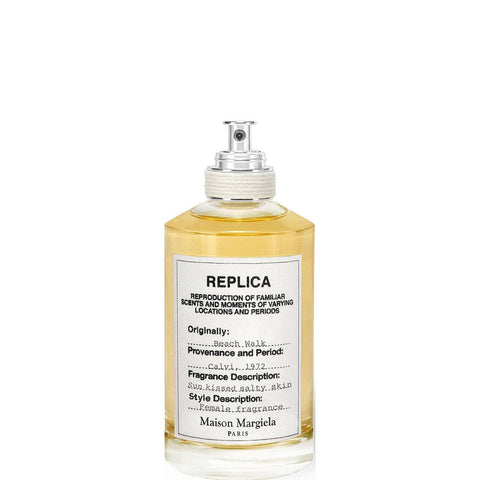 MAISON MARGIELA PARIS Beach Walk 100ml