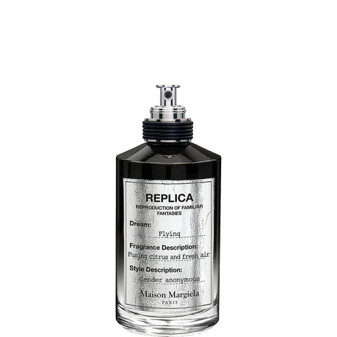MAISON MARGIELA PARIS Flying - 100ml