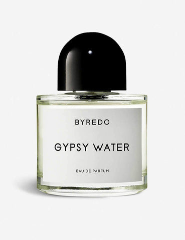 BYREDO Gypsy Water eau de parfum - Beautyshop.ie