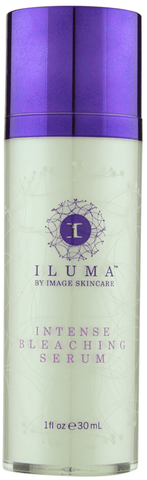 Image Skincare Iluma Sérum visage blanchissant intense (30 ml)