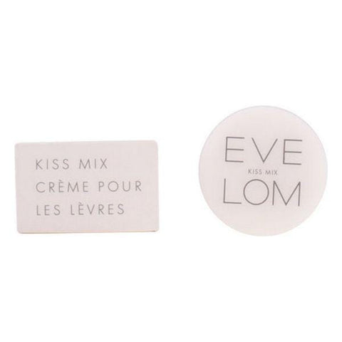 Lūpu balzams Kiss Mix Eve Lom - Beautyshop.lv